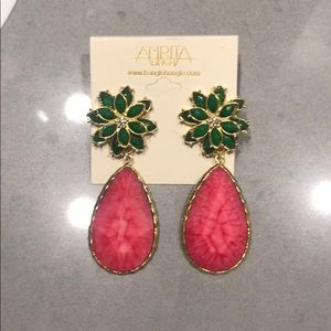 Amrita Singh Earrings